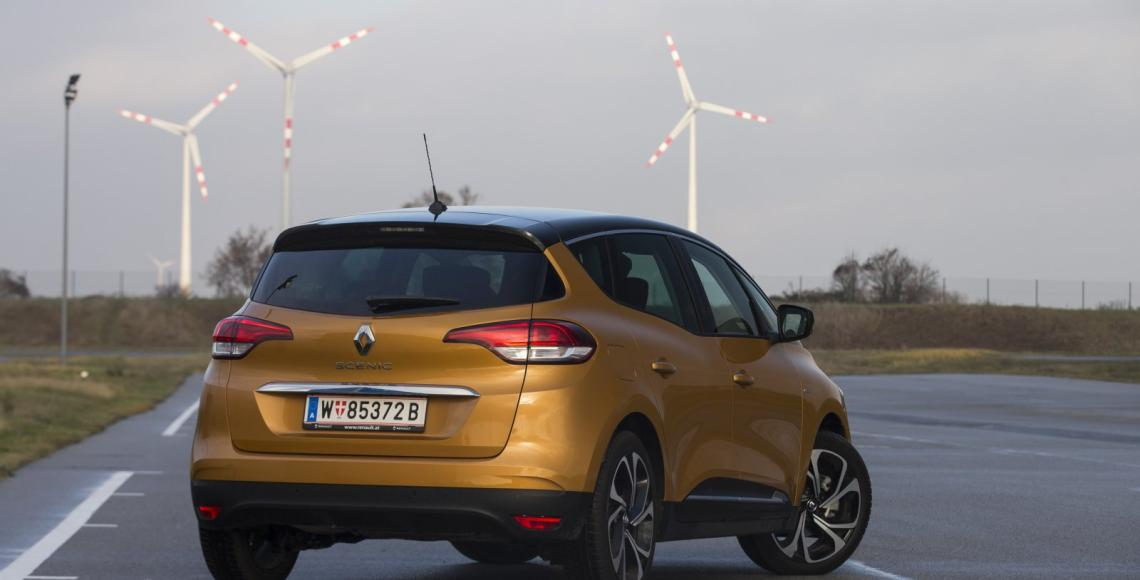 renault_scenic_03_may