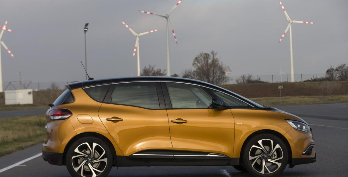 renault_scenic_04_may