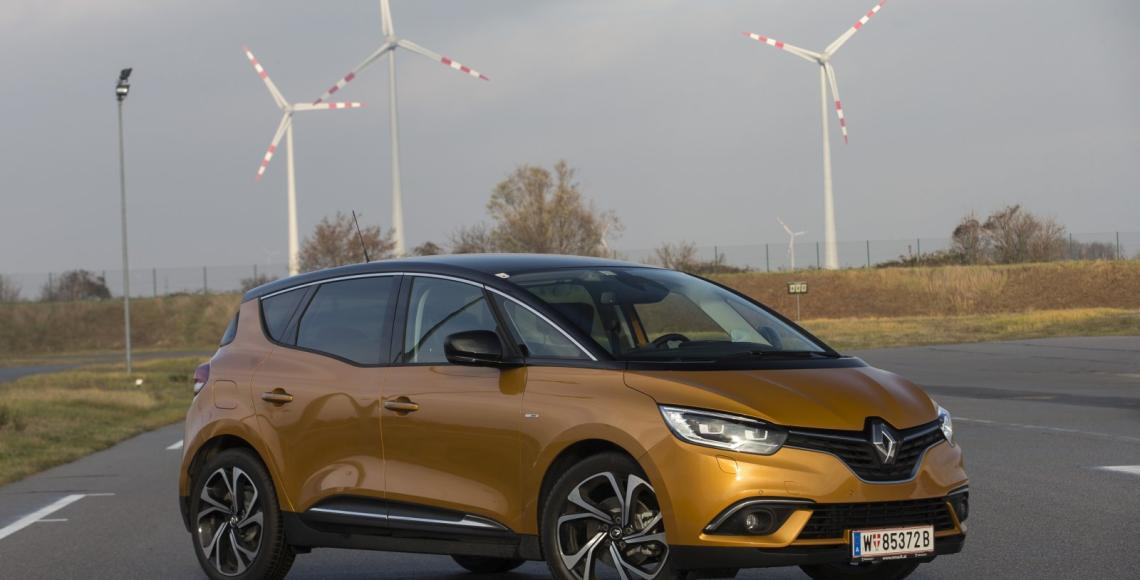 renault_scenic_05_may