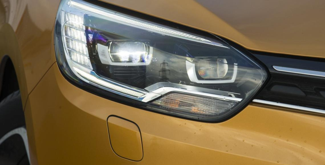 renault_scenic_10_may