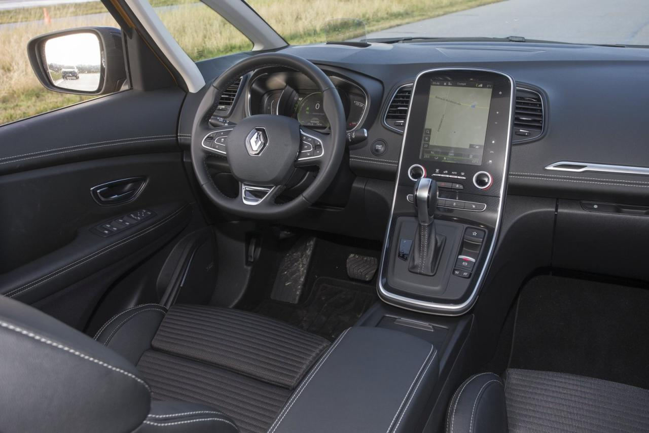 renault_scenic_23_may