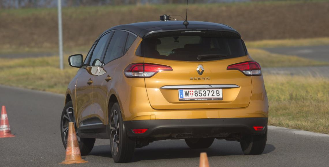 renault_scenic_29_may