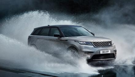rrvelar18my435glhdprlocationdynamic010317