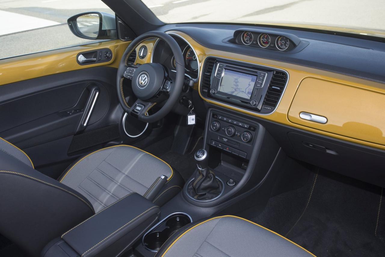 vw_beetle_dune_cabrio_01_may