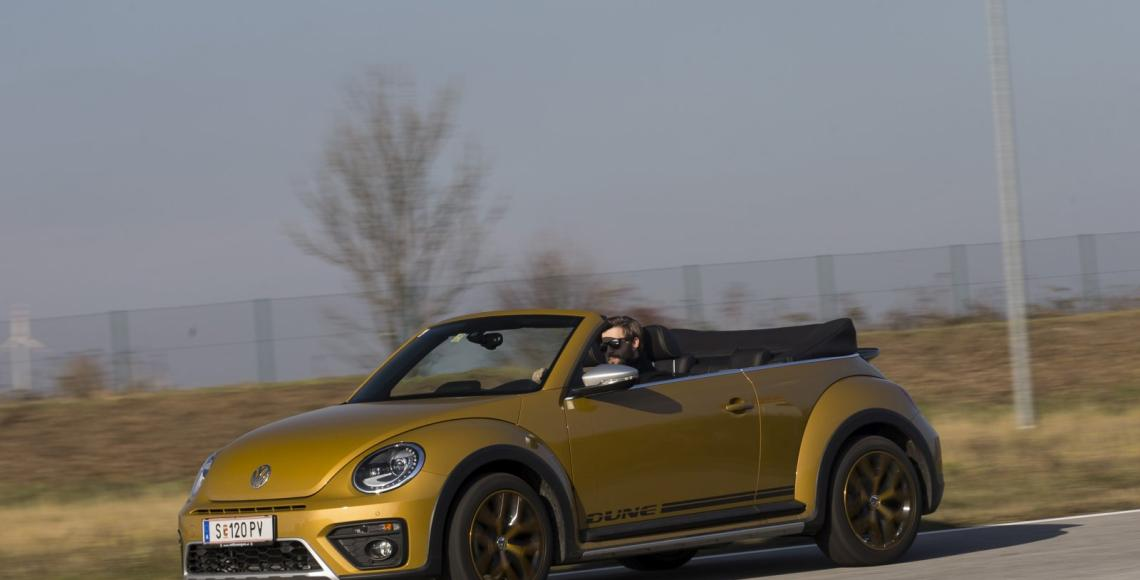 vw_beetle_dune_cabrio_04_may