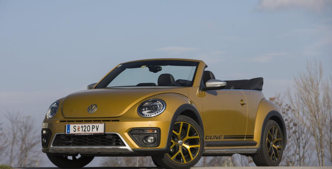 vw_beetle_dune_cabrio_06_may