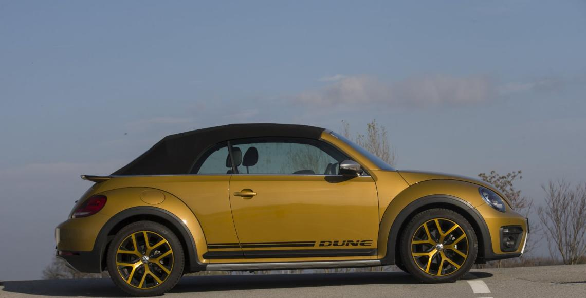 vw_beetle_dune_cabrio_08_may