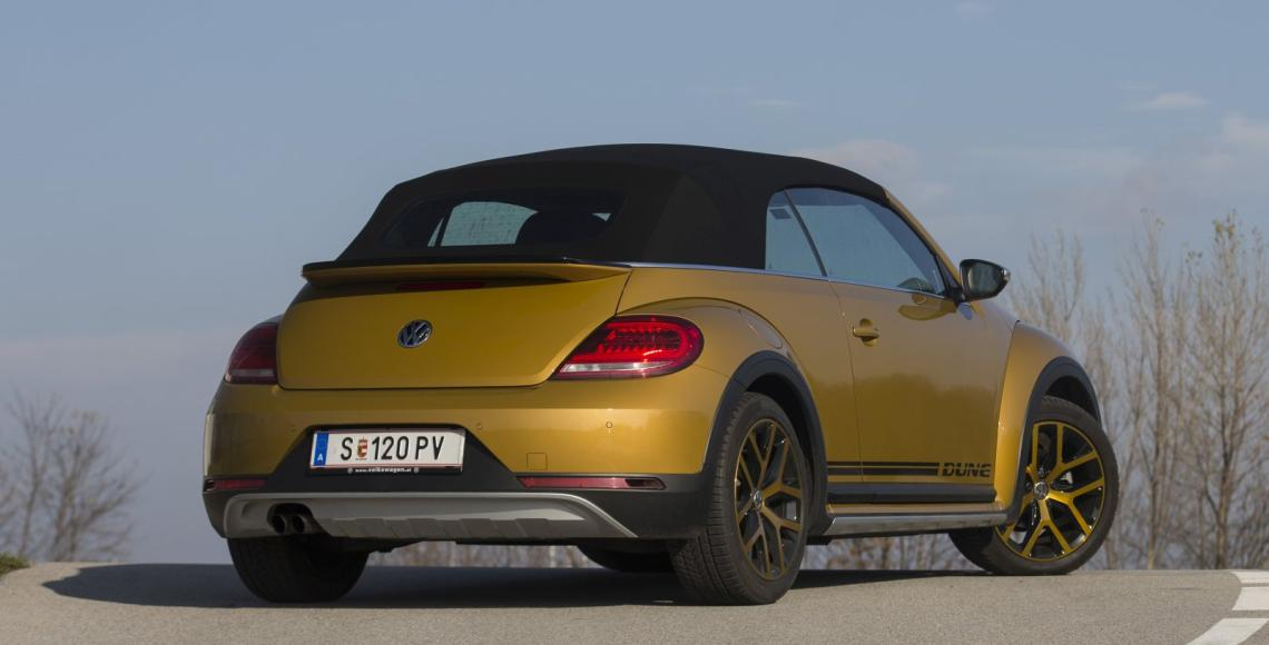 vw_beetle_dune_cabrio_09_may