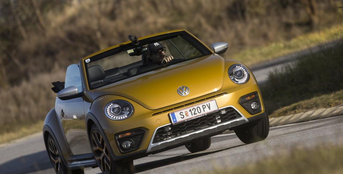 vw_beetle_dune_cabrio_10_may