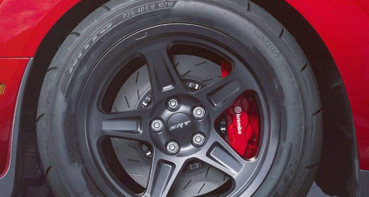 2018-dodge-demon-wheels-brakes-4.jpg.image.1000
