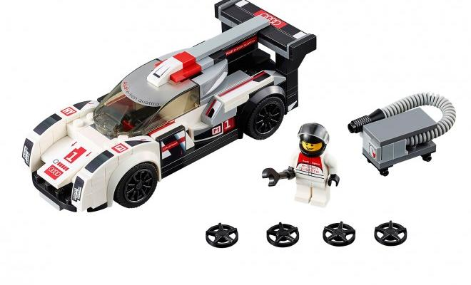 Lego-Speed-Champions-Audi-R18-LMP-660x438