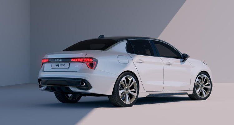 Lynk-Co-03-Concept-rear-view