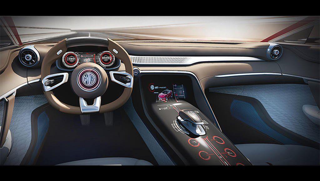 MG-E-Motion-interior