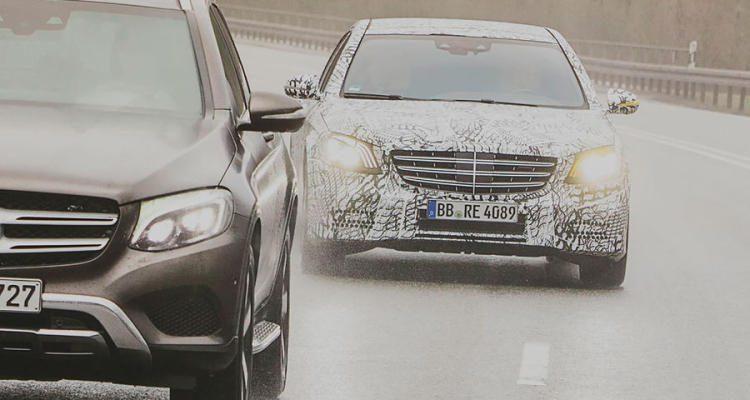 Mercedes-S-Klasse-Erlkoenig-lightbox-526fc2d9-1057759