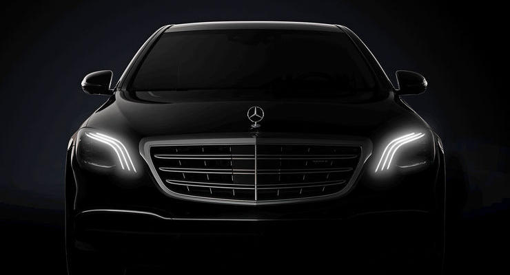 Mercedes-S-Klasse-fotoshowBig-449b078b-1064777
