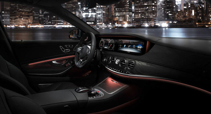 Mercedes-S-Klasse-fotoshowBig-91e5d6d8-1064776