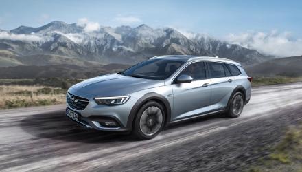 Opel-Insignia-Country-Tourer-305911