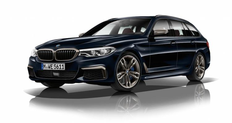 P90255113_highRes_the-new-bmw-m550d-xd