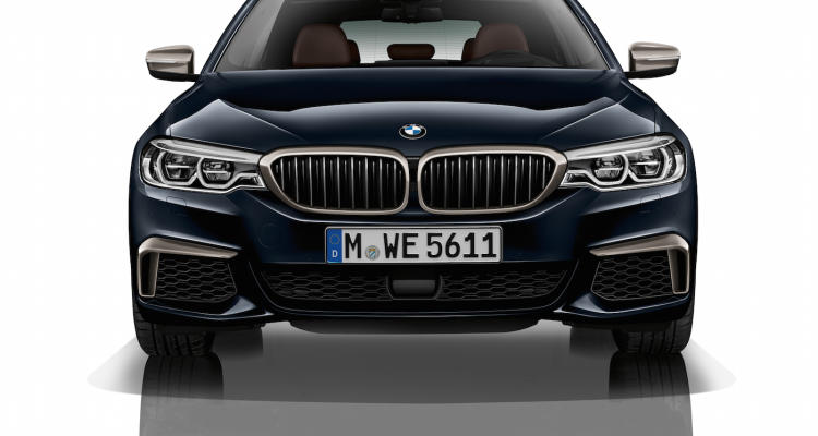 P90255115_highRes_the-new-bmw-m550d-xd