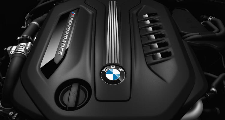 P90255123_highRes_the-new-bmw-m550d-xd