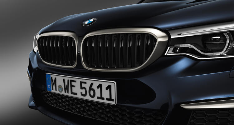 P90255124_highRes_the-new-bmw-m550d-xd