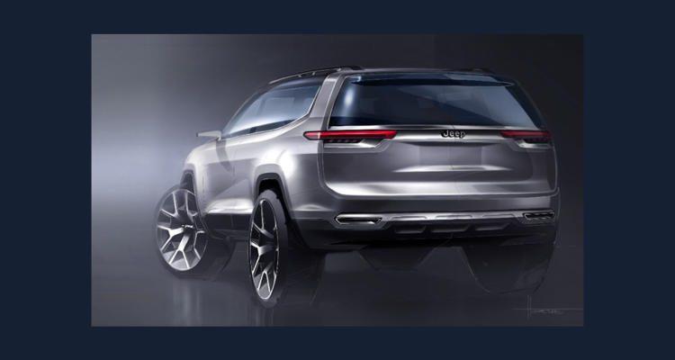 jeep-yuntu-concept-1