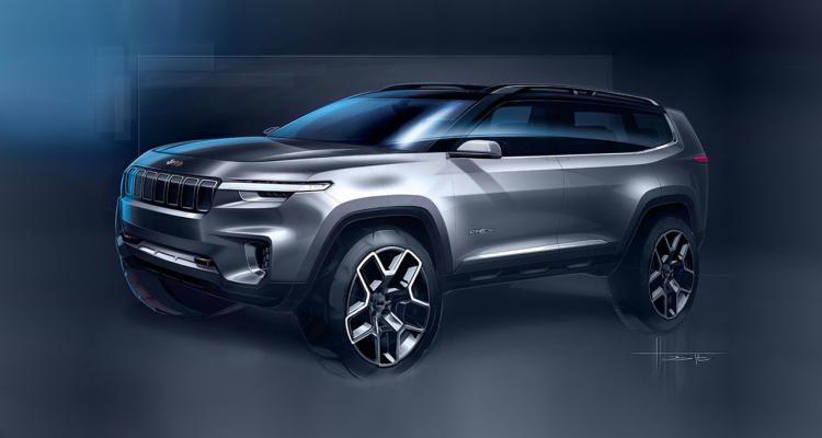 jeep-yuntu-concept