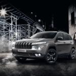 150915_Jeep_Francoforte_Cherokee_01