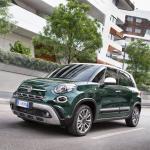 170522_Fiat_New-500L-Cross_05