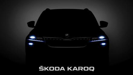 1_KODA_KAROQ