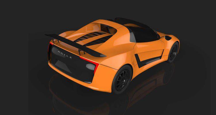 agile-automotive-11