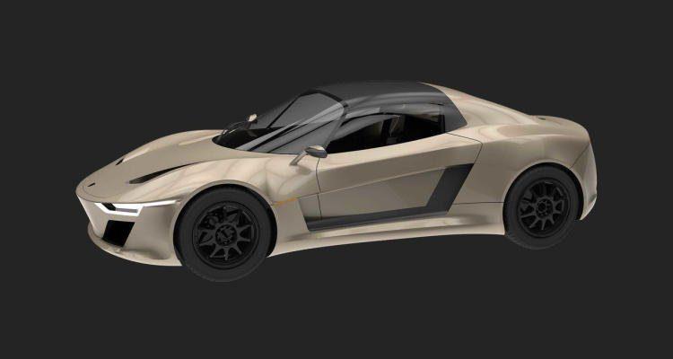 agile-automotive-4