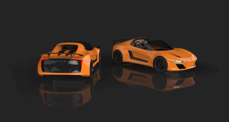 agile-automotive-9