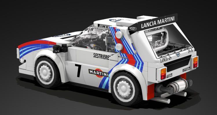 lego-lancia-delta-s4 (1)