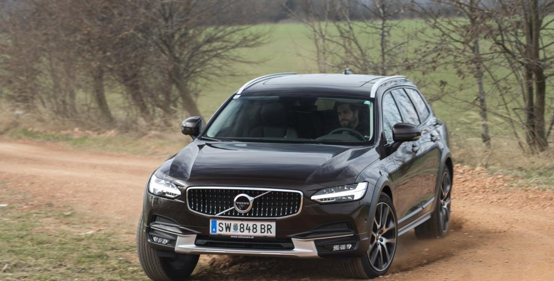 volvo_v90_t5_cross_country_02_may