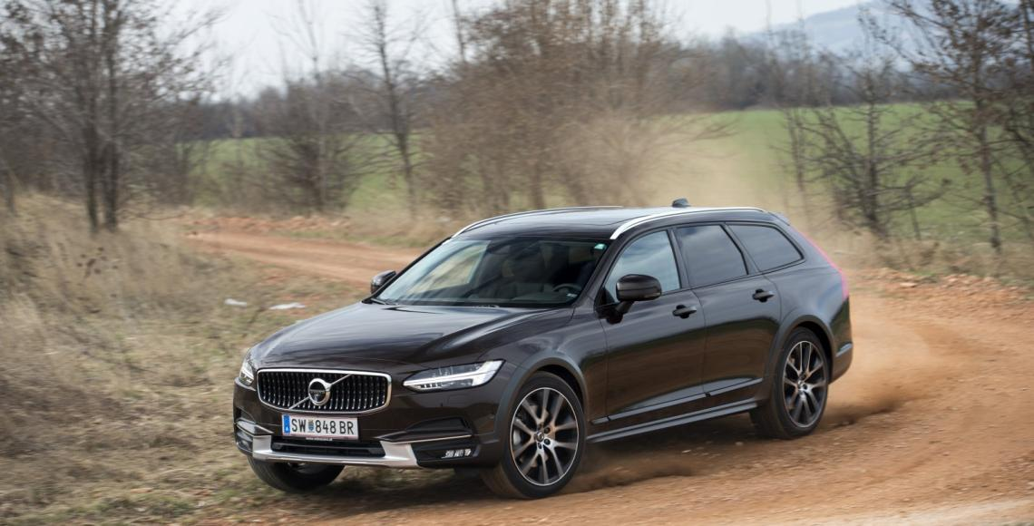 volvo_v90_t5_cross_country_03_may