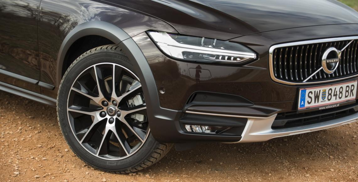 volvo_v90_t5_cross_country_04_may