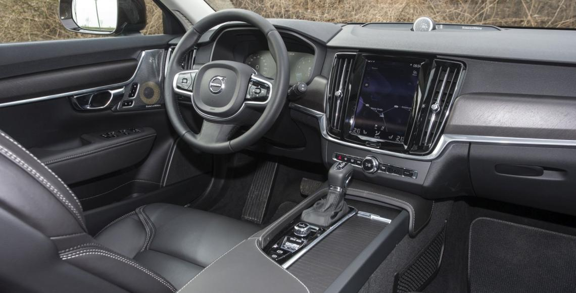 volvo_v90_t5_cross_country_06_may