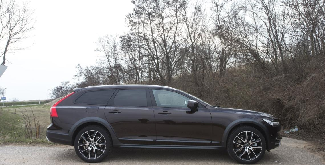 volvo_v90_t5_cross_country_07_may