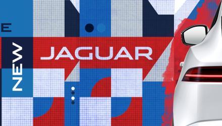 jagepaceannouncement21061701
