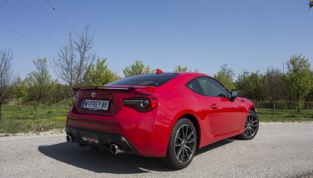 toyota_gt86_03_May