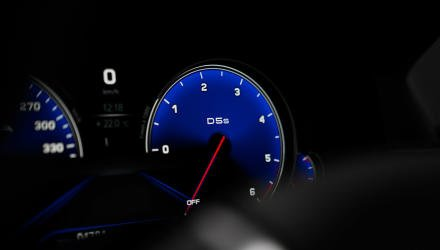 BMW_ALPINA_D5_S_Teaser_02