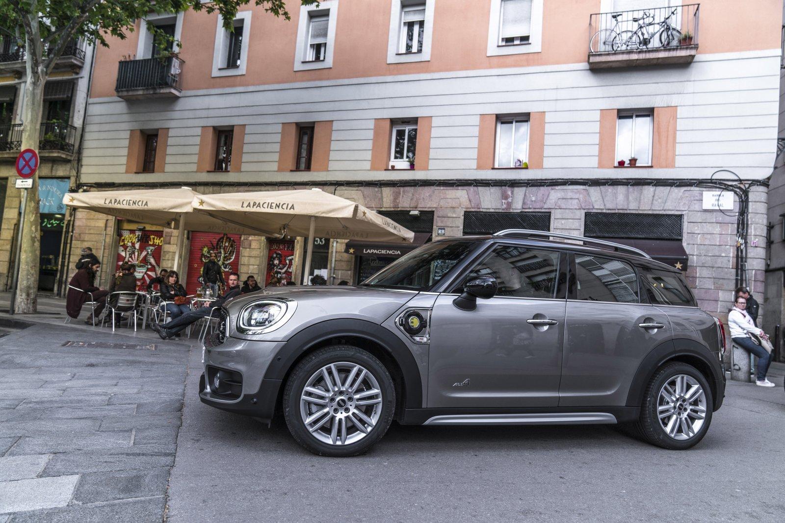 Niedlich Mini Cooper S Schaltplan Zeitgenössisch - Verdrahtungsideen ...
