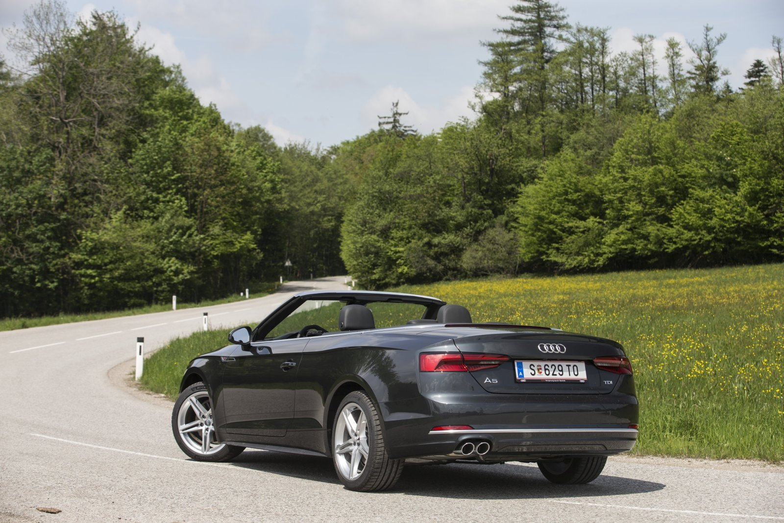 Image Result For Audi A Modelljahr