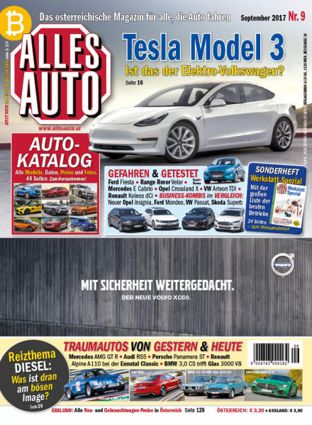 001_AA-Cover_0917-DPV