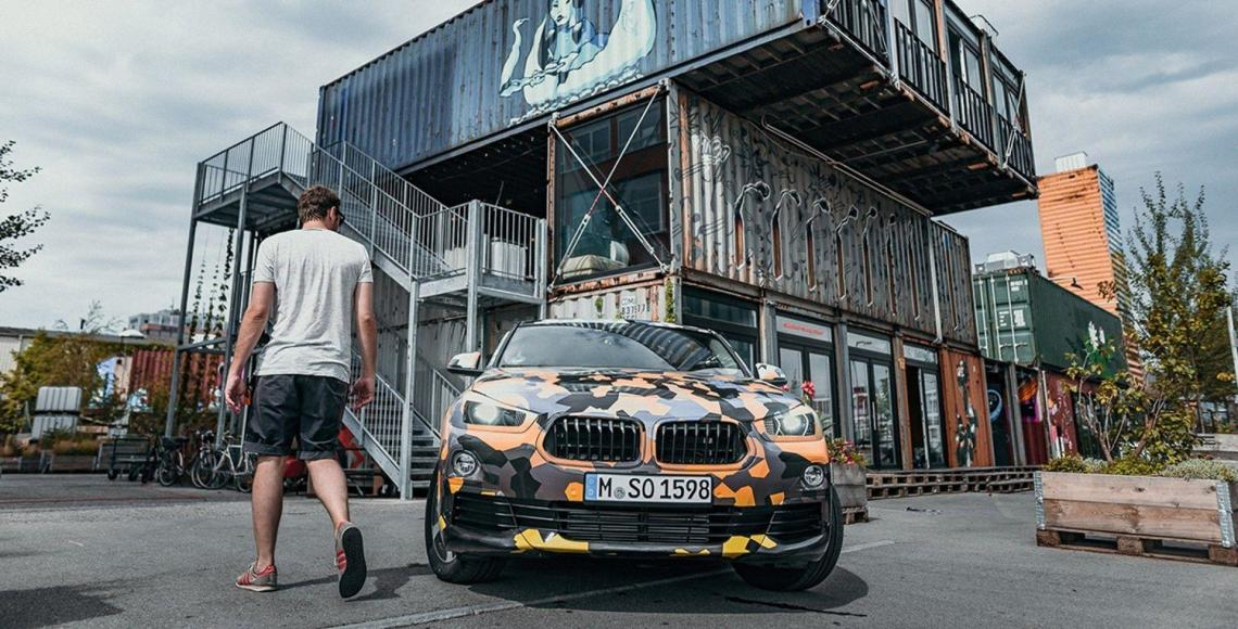 2018-bmw-x2-official-preview