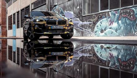 2018-bmw-x2-official-preview (2)