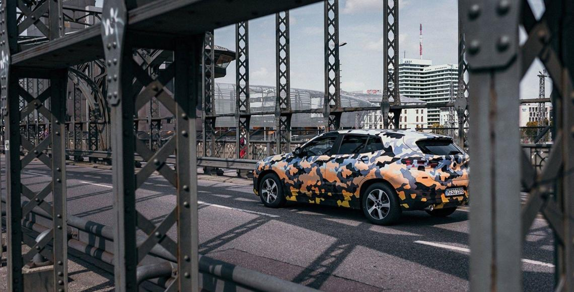 2018-bmw-x2-official-preview (5)