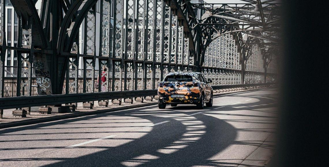 2018-bmw-x2-official-preview (6)