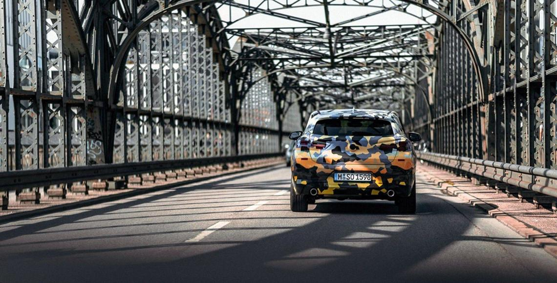 2018-bmw-x2-official-preview (7)